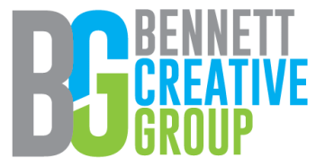 Bennett Creative Group